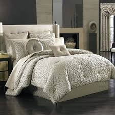 california king bedspreads. Cali King Bed Set Awesome Bedding View Cal Sets Sale On California Bedspreads B