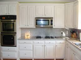Apartment Small Kitchen Small Apartment Kitchen Cabinet Design Elegant White Kitchen
