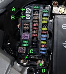2006 hayabusa wiring diagram images diagram for 1991 sound system wiring diagram for toyota tundra 2006