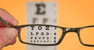 Low Vision And Magnification Aids Beckenham Optometrist