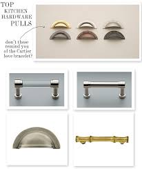 furniture hardware pulls. pin it furniture hardware pulls i