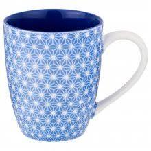 Керамические <b>кружки Agness</b> | Каталог для Чая и Кофе