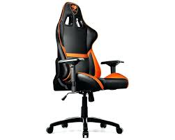 office chair with speakers. Video Office Chair With Speakers