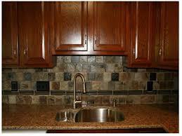 Rustic Kitchen Backsplash Tile Rustic Kitchen Backsplash, Rustic Kitchen  Backsplash Tiles Natural