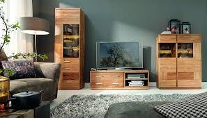 Das Möbel Und Küchenhaus In Castrop Rauxel Tegro Home Company
