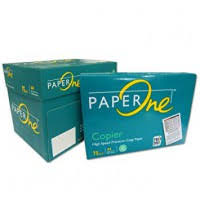 Paper Products | EKS Office Equipment