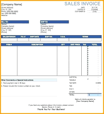 excel 2003 invoice template microsoft excel 2003 free download download excel for free content