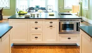kitchen islands microwave in island in kitchen kitchen island kitchen island microwave kitchen island kitchen