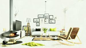 living room design photos gallery. Modern Living Room Kerala Style Beautiful Lovely Home Interior Design Gallery Decorating Ideas Of Photos