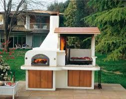 Outdoor Bbq Kitchen Backyard Barbecue Design Ideas Backyard Bbq Design Ideas Outdoor