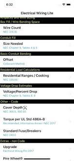 Pvc Conduit Adapter 4 To 2 Www Iaeifl Org