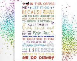 disney office decor. In This Office Sign PRINTABLE-In We Do Disney-Disney Decor-Office Decor Wall Art-Office For Desk Disney S