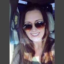 Britni Ratliff Facebook, Twitter & MySpace on PeekYou