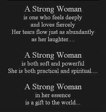 Beautiful Strong Black Woman Quotes Best Of Women Quotes Tumblr About Men Pinterest Funny And Sayings Islam