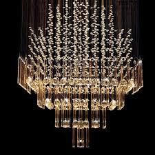 adorable beautiful chandeliers plus crystal murano glass chandelier swarovski
