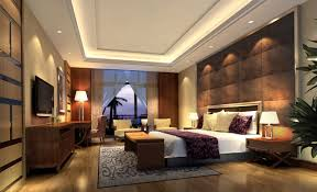 bedroom floor design. Cheap Wood Flooring Ideas Bedroom Wall Tiles Price Floor Design Trends For Bedrooms Pet Friendly Reviews