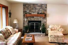 stone veneer fireplace ideas stone veneer fireplace ideas stone veneer fireplace ideas fireplace ideas x home design ideas for small stone veneer fireplace