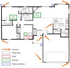mini cam security wiring diagram avniroi com • 208c wiring diagram cam wiring schematic rh 4 yehonalatapes de