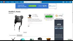 How To Make Stuff On Roblox Roblox How To Get Free Items 2017 Still Works Youtube