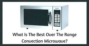 combo oven microwave reviews oven reviews wall