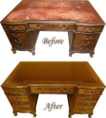 desk tops furniture. If You Are Interested In Antique Restoration As Well Leather Lining, This Is Another Service Provided By A1 Furniture. Desk Tops Furniture L