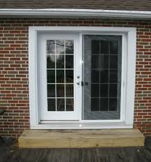patio french doors with screens. Superlative French Patio Door With Screen Supreme Doors Stunning Screens S