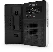 Kitchen Stereo Under Cabinet Shop Online For Radios Walmartca