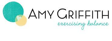 Amy Griffith Exercising Balance - About | Facebook