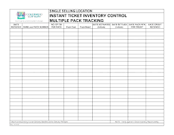 business inventory spreadsheet small business inventory spreadsheet template inspirational