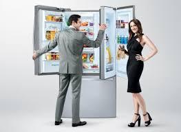 lg door in door refrigerator. advancing lg door in refrigerator d