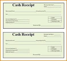 microsoft word receipt template ms word invoice template mac from how to make a receipt in microsoft