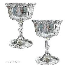 tall glass pedestal candle holders best of decorating set 3 le finished hurricane vases for mercury