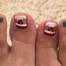 photo of vera s nails spa chandler az united states