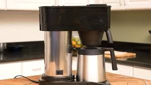 kitchenaid 12 cup thermal carafe coffee maker mche tht tsty flsh kitchenaid kcm1203ob 12 cup thermal carafe coffee maker