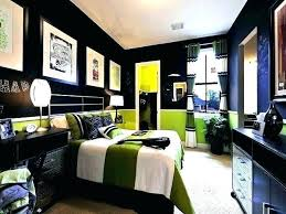 gamer bedroom ideas game room ideas for agers cool gaming gamer bedroom idea