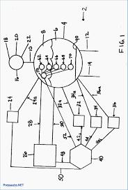 fantastic aiphone lef series wiring diagram photos electrical Aiphone Intercom Wiring-Diagram at Aiphone Lef 3 Wiring Diagram