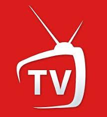 Programación TV
