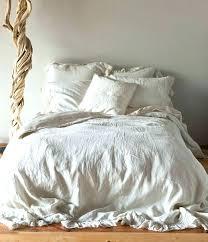 down comforter duvet cover goose down comforters zebra comforters duvet comforters cover comforters down alternative comforter