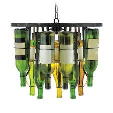funky kitchen lighting. Sterling Lighting 2 Light Collector\u0027s Pendant Funky Kitchen C