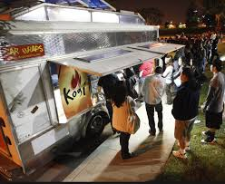 Image result for kogi bbq