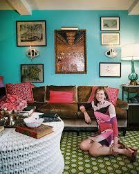 Inspiring Bohemain Living Room Designs U2013 Bohemian Chic Living Room Bohemian Living Rooms