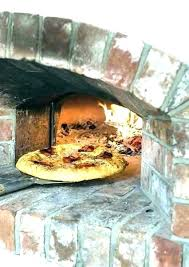 pizza oven fireplace fireplace pizza oven fireplace pizza oven insert pizza oven insert for fireplace s