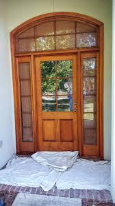 Front Doors front doors houston : Thrilling Wood Door Houston Refinish Front Door Without Removing ...