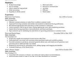 Mccombs Resume Format Mccombs Resume Format soaringeaglecasinous 9