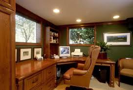 Budget home office furniture Furniture Ideas Awesome Home Office Ideas With Solid Wood Home Office Furniture Mfclubukorg Decorating Awesome Home Office Ideas With Solid Wood Home Office