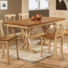 36 wide counter height dining table. wide - winners only quails run counter height dining table with 18 in. butterfly leaf the 36 o