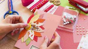 Art Design For Scrapbook Scrapbook Ideas Every Crafter Should Know Diy Projects