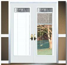 front door blindsFront Doors  Door Inspirations Exciting Front Door Blinds Ideas