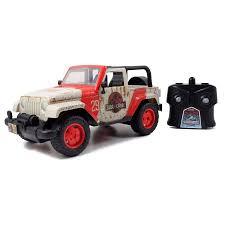 similiar walmart rc toys remote keywords jada toys jurassic world 1 16 scale remote control jeep