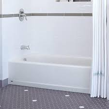 americast tub reviews x soaking bathtub cambridge